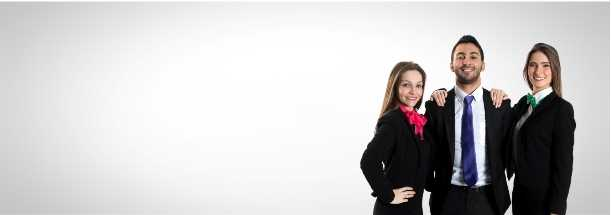 Suits & Skirts Hostess Agency 611 X 215 2